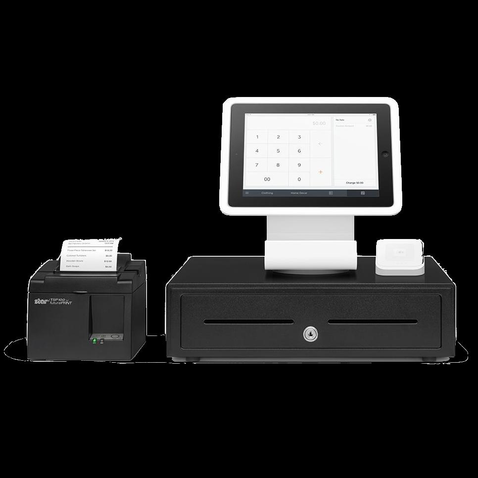 square_stand_kit.jpg